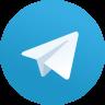 https://web.telegram.org/#/im?p=@Keepitmirchi