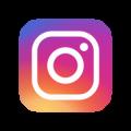 https://www.instagram.com/mirchi814/