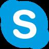 skype:vivek.thapar?chat
